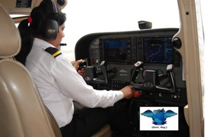 Top Aviation Pilot Training Academy in India Airwing Aviation Academy