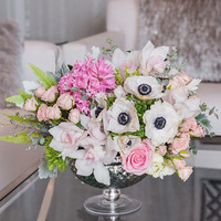 We Have a Gift for Everyone on Every Occasion - My Gorgeous Bouquets