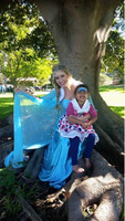 Hire Kid's Entertainer in Sydney for the Best Parties