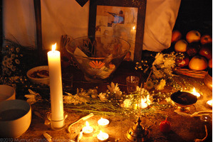 Wiccan love spells to return ex lover quickly +27837240974