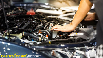 Qualified Car Mechanics and Tyres near you