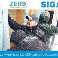 Get Affordable High Performance Building Materials