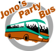 Hire the Most Happening Party Bus in Sydney