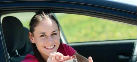 Safer Drivers' Course Only at $140 by L Driving School