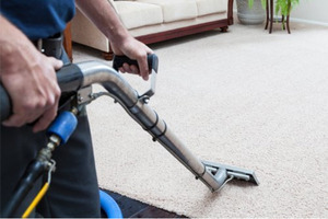Do You Want Your Carpets to Look Brand New?