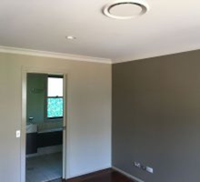 Highest Quality Painting Services in Sydney at OPC Painting