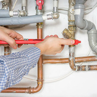 Need Specialist Plumbers For Hot Water Systems Installation?