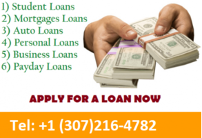 LOAN IS HERE FOR YOU PERSONAL/BUSINESS/INVESTMENT LOAN.