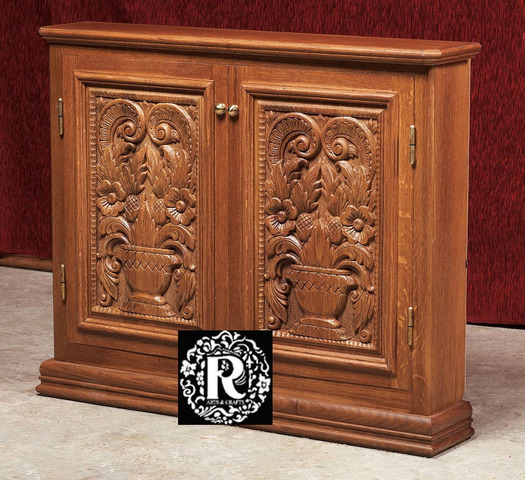 Carving furniture Manufacturer, Exporter and Supplier RAC