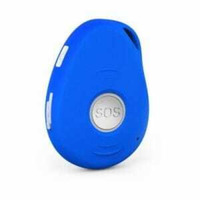 High-End Personal Alarm N Disability Systems