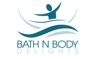 One Stop for Bath & Beauty Products in Wollongong