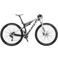 2015 Scott Spark 940 Mountain Bike