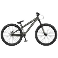 Scott Voltage YZ 0.1 Mountain Bike 2017