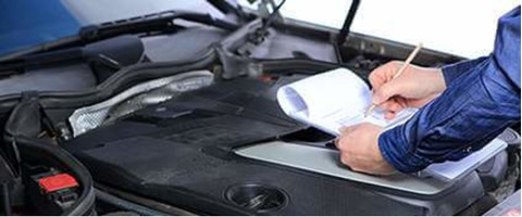Need car repairs Services in Sydney?