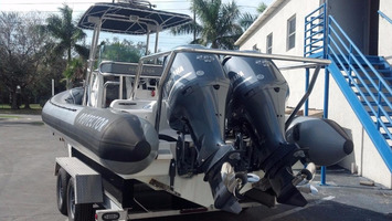 Yamaha,Mercury,Suzuki Outboards Motor Engines 2-4 Stroke  115HP,150HP,200HP ,225HP,300HP For Sell