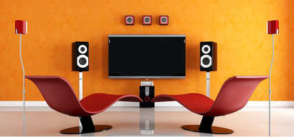 Get Rid of Your Tv Issues Right Away in the Best Price