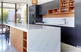 Renovation Ideas- Interiors that Reflect your Style!