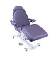 Spa & Beauty Electric Treatment Tables & Chairs