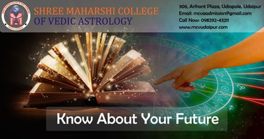 Best Astrology Books in India
