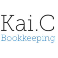 Professionals for Bookkeeping and Consultancy Services in Perth WA