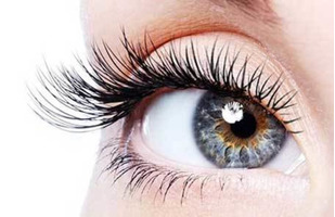 Rediscover Your Eyes Beauty Right Here at Ibrow Threads!