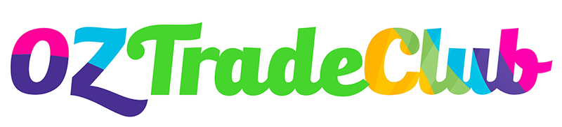 Oz Trade Club | Online Free Classified Ads